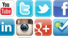 Prim-plan la TVR 1: social media vs. media tradiţionale