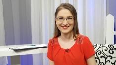 """Vorbim despre sănătate la """"Bună dimineaţa, Moldova!"""""""
