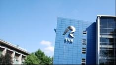 TVR, premiată de UCIN