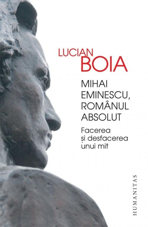 (w500) Lucian Boi