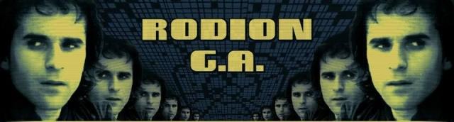 (w640) Rodion G.A