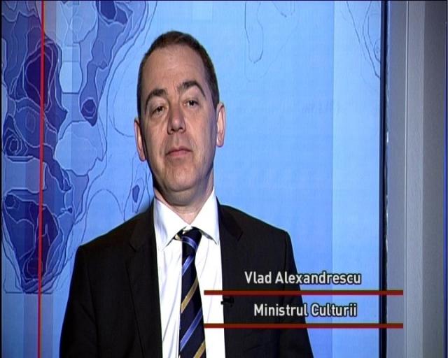 (w640) Vlad Alexa