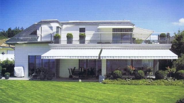 Casa Alexandru 3445