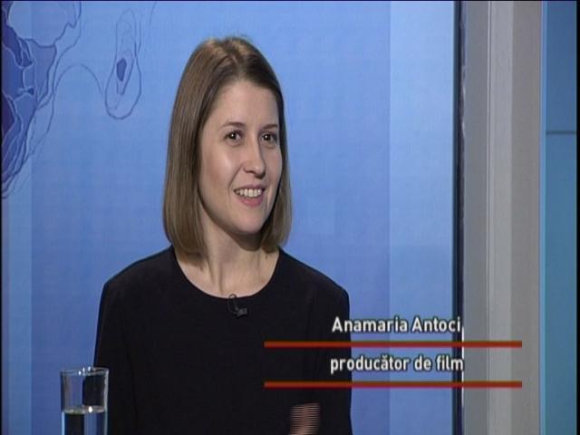 (w640) Anamaria A