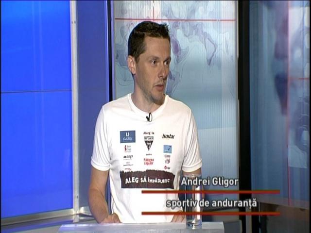 (w640) Andrei Gli