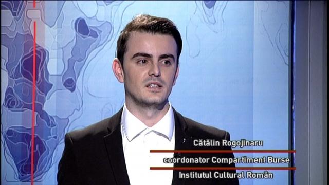 (w640) Catalin Ro