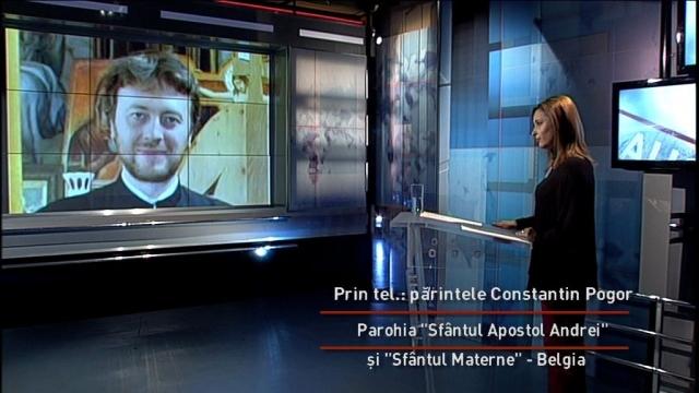(w640) Constantin
