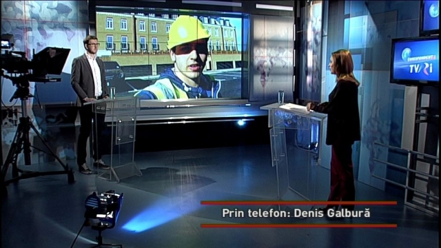 (w640) Denis Galb