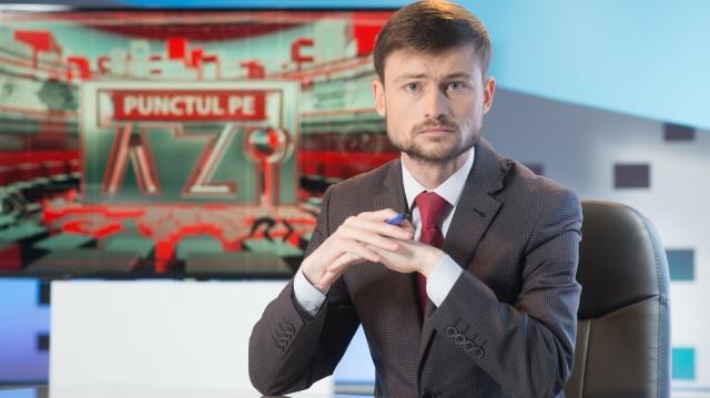 Vasile Munteanu