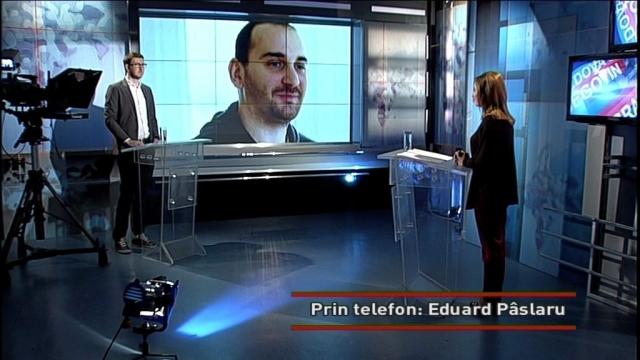 (w640) Eduard Pis