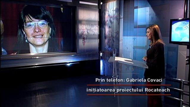 (w640) Gabriela C