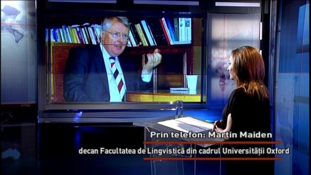 (w640) Martin Ma
