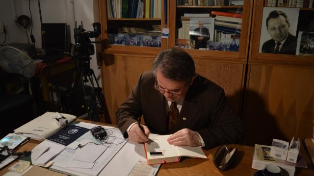 Mircea Ortelecan