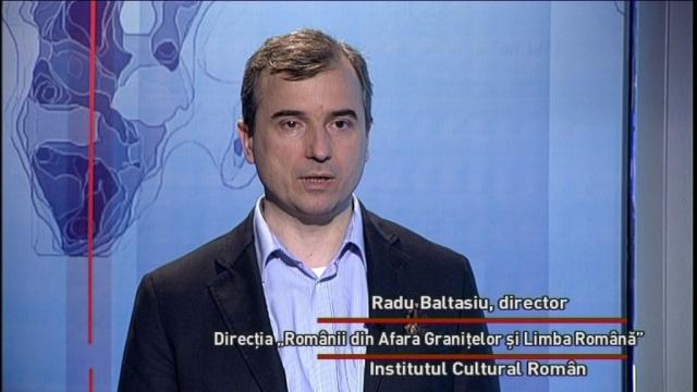 (w640) Radu Balta