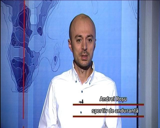 (w640) Andrei RoČ