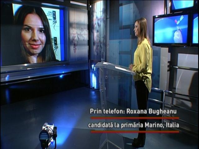 (w640) Roxana Bug