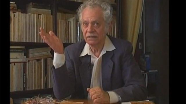 Theodor Cazaban