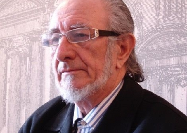 Alexandru Tarziu