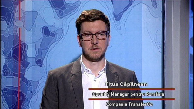 (w640) Titus Căp