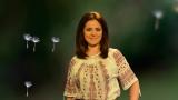 Ana Maria Ghiur