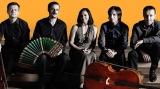 "Concert ArgEnTango -""Piazzola, o poveste autentică"" - la ""Cap de afiş"""