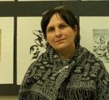 Mariea Petcu Chioibaș