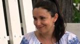 Nata Albot, duminică la Interviurile Telejurnalului Moldova