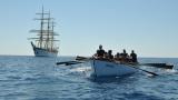 Fortele navale
