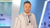 Ediţie Specială la finalul campaniei anti-violenţă, la TVR MOLDOVA
