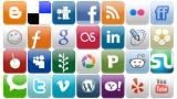 Reţele de socializare