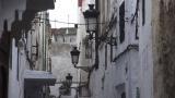 Cap compas Maroc