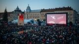 Deschiderea TIFF 2016, în direct la TVR 3 și pe TVR+