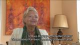 Marina von Kamarovsky