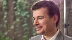 """Alexandru Tomescu: """"Îmi doresc să las copiilor mei un loc mai bun"""""""