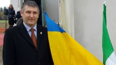"""Verbania românească, luni la """"Lumea şi Noi"""""""