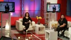 """Seria """"Best of"""" IERI-AZI-MÂINE continuă la TVR 2"""