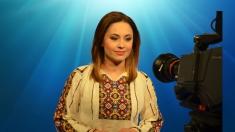 Corespondent TVRi: Nuntă în Oaş şi cântece de suflet, alături de români speciali