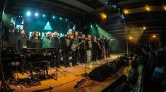 La TVR 3, vă aşteaptă un weekend cu muzicianul timişorean Ilie Stepan
