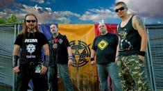 """Altar, o """"Rapsodie rock românească"""", sâmbătă la TVR 3"""