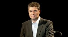 """Marian Voicu ne invită la Festivalul """"Cronograf"""" de la Chişinău"""