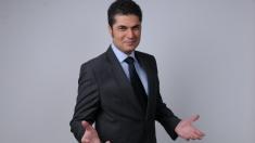 Despre starea presei din Republica Moldova, la Românii de lângă noi