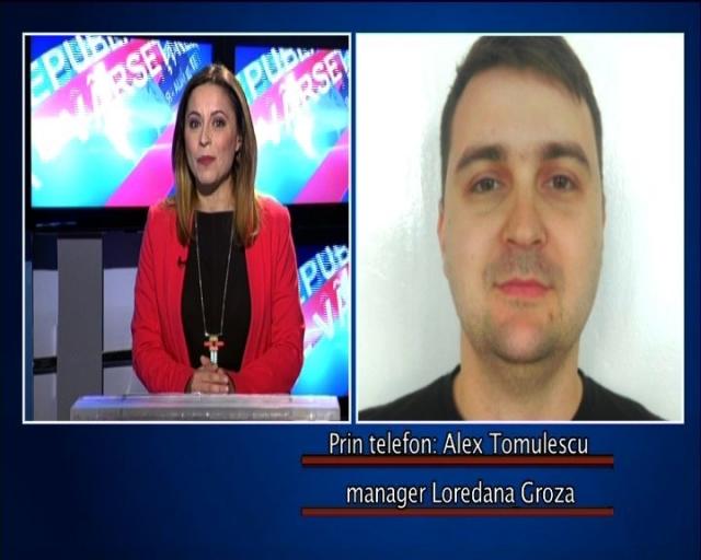 (w640) Alex Tomul