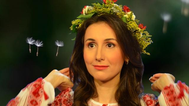 Carmen Târnoveanu