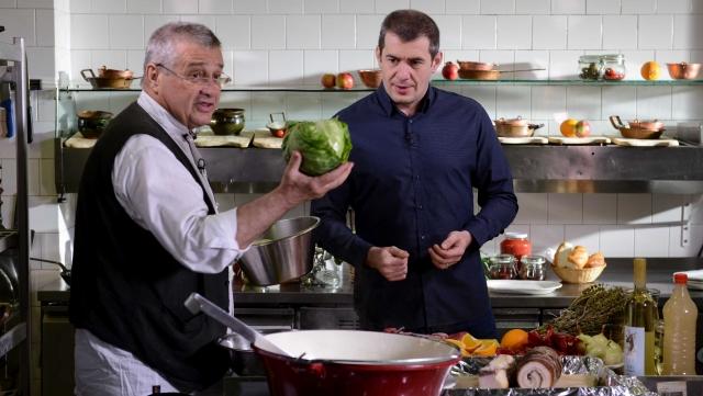 Dinescu si Patraru