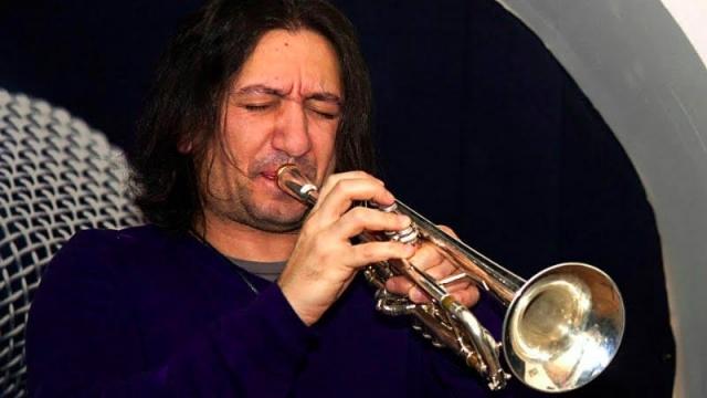 Emil Bîzgă