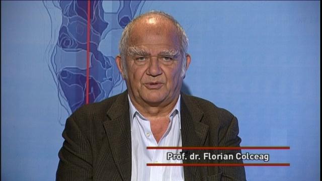 (w640) Florian Co