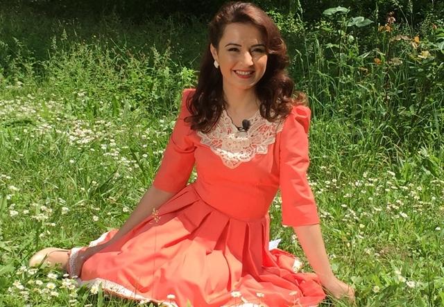 Miruna Ionescu