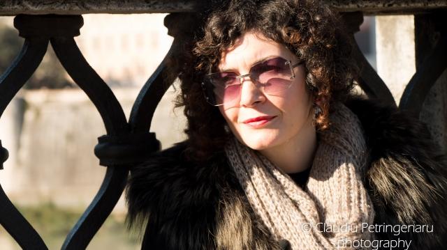 Magda Nica