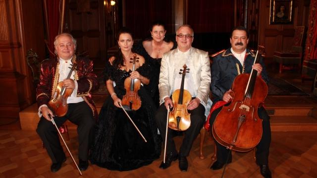 Pe urmele istoriei. Legături culturale româno-germane