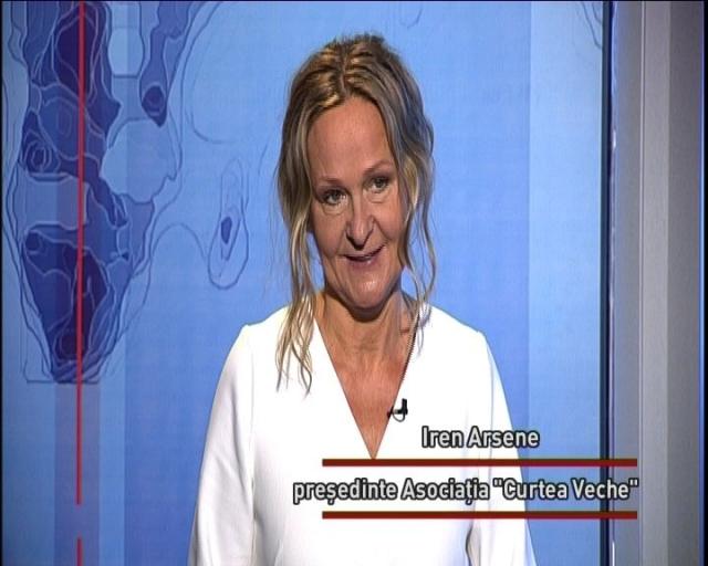 (w640) Iren Arsen
